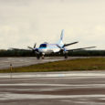 Seoses üleminekuga suvisele lennuplaanile muutub tihedamaks ka Kuressaare ja Tallinna vaheliste lendude graafik.