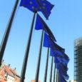 """Eelmisel nädalal arutati europarlamendis teema üle """"Miks ei lähe inimesed valima?"""". Õigupoolest oli seminari teemaks """"Valimised 2009"""", kuid peamiselt oli kõneaineks siiski valimisaktiivsus. Kohal oli ajakirjanikke üle Euroopa, ka Oma Saar võttis seminarist osa."""