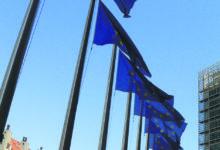 Euroopa inimesed teavad europarlamendist väga vähe