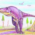 Täna on teadlased seisukohal, et nad omavad küllaltki selget ettekujutust sellest, milline olukord valitses planeedil Maa kriidiajastul, so mesosoikumi ehk keskaegkonna kõige hilisemal ajastul, mis algas umbes 135 miljonit aastat tagasi ja lõppes umbes 70 miljonit aastat hiljem koos dinosauruste ootamatu väljasuremisega. Kuid teaduse ajalugu on korduvalt näidanud, et ka kõige kindlamad tõed võivad nii mõnigi kord ekslikeks osutada.