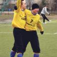 Eesti meistrivõistluste I liigas mängiv FC Kuressaare alistas hooaja esimeses kodumängus Rakvere FC Flora võistkonna 2 : 0. Saarlaste väravad lõid Jaanis Kriska ja Martti Pukk.