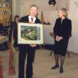 Reedel ja laupäeval tutvusid Euroopa Hotelli- ja Turismikoolide Assotsiatsiooni (AEHT) juhtorganite esindajad sügisel Kuressaare ametikooli korraldatava aastakonverentsi võistluspaikadega.
