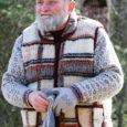 Muhu muuseumi kunagine direktor Martin Kivisoo on talumehena teoks teinud oma unistused ja eesmärgid nii hobusekasvatuses kui ka huvilistele kodusaare tutvustamises ning nüüd ka 60-pealise Herefordi tõugu veisekarja pidamises.