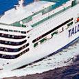 Homme, s.o kolmapäeval, peaks Saare maavanem Toomas Kasemaa kohtuma Tallinki turundusosakonna esindajatega, et arutada Stockholm–Saaremaa laevaliini avamisega seonduvaid küsimusi.