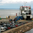 Kuna AS-i Väinamere Liinid uus e-piletimüük võimaldab parvlaevapileteid broneerida kuni kolm kuud ette, on mõned reisijad juba võimalust kasutanud ning endale jaanipäevaks praamipileti broneerinud.