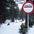 Lümanda vallavolikogu otsustas ühehäälselt pöörduda Eesti vabariigi õiguskantsleri poole, kuna on tekkinud vastuolud teeseaduse ja põhiseaduse ehk siis ajalooliselt väljakujunenud ning avalikus kasutuses olevate teede ja eraomanike soovide vahel. Volikogu soovib, et õiguskantsler kontrolliks teeseaduse vastavust põhiseadusele.