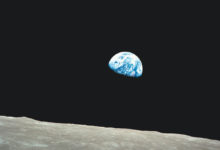 Tulevikus on ööpäeva pikkus 25 tundi – Teadusandmed kinnitavad, et Maa pöörlemine aeglustub