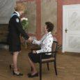 Ka tänavu kuulutavad Saaremaa naiskodukaitsjad välja Saare maakonna aasta ema konkursi.