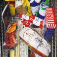 Eestimaa elanikest on koguni kaks kolmandikku piiranud oma tarbimist võrreldes poole aasta taguse ajaga, saame teada eilsest Eesti Päevalehest. Üleriigilise lehe arvamuslugu toob Faktum & Arico uuringu tulemustest välja selle, et pea kolm inimest viiest on toidukulutusi piiranud ning ka tarbekaupade ostmisel ollakse konservatiivsemad.