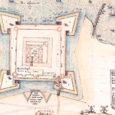 """Nasval elava ajaloouurija KALLE KESKÜLA tänane lugu on loogiliseks jätkuks 15. märtsi Oma Saares ilmunud loole """"Risti ja mõõgaga"""". Kuid vaata ka sama autori lugusid """"Viikingid ja nende ajastu"""" (11. jaanuari OS), """"Kurelased: nende lugu ja saatus läbi aegade"""" (25. jaanuari OS) ning """"Viikingid ja Saaremaa"""" (16. veebruari OS)."""