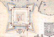 Eestimaa pealinn ja Saaremaa piiskopi teised linnused