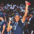 Wighti saarel kohtunud Rahvusvaheliste Saarte mängude assotsiatsiooni (IGA) peakomitee otsustas toetada 2013. aasta mängude korraldamisel Bermudat. Teise kandidaadina jätkab võitlust korraldamisõiguse eest Prints Edwardi saared.