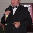 Traditsioonilisel huumorivõistlusel Aste Naljatilk 2008 tunnistas žürii laupäeval esikoha vääriliseks Kärla valla elaniku Ülo Kannisto etteaste.