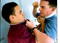 Õpetajad, õpilased ja koolivägivald