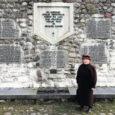 Pensionärist koduloohuviline Urve Kirss kutsub Saare maavalitsust ja Kuressaare linnavalitsust aitama kaasa kommunismi kuritegude hukkamõistmisele Saaremaal.