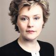 Eile vastas riigikogu infotunnis 14 Keskerakonna saadiku järelpärimisele sotsiaalminister Maret Maripuu (fotol). Järelpärimine, mille esitas Kalle Laanet, puudutas arstiabi kättesaadavust Saaremaal.