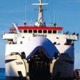 Esimese kvartali statistilised andmed kinnitavad, et aasta alguses kehtima hakanud uued tariifid mandri ja saarte vahelises parvlaevaliikluses reisijate arvu suurt ei muutnud.