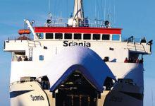 Parvlaevapiletite hinnatõus reisijatevedu suurt ei mõjutanud
