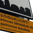 Juhul kui linnavolikogu tunnistab oma aprillikuu istungil senise parkimist reguleeriva korra kehtetuks, lõpeb Kuressaares tasuline parkimine.