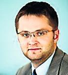 Haridus- ja teadusministeeriumi kantsleriks saab saarlane Janar Holm