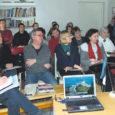 Eelmisel nädalal, 2.–3. aprillini Muhu muuseumis toimunud Euroopa elukestva õppe programmi INEXTEX projekti seminar läks igati korda.