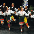 Kultuuriministeerium toetab sellest aastast lisaks laste- ja noorterühmadele ka laulu- ja tantsupeol osalevaid täiskasvanuid ligi 24 miljoniga. Kõik taotluse esitanud Saare maakonna 75 rühma said sellest osa, kokku 899 558 krooni.