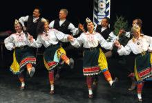 Kõik Saare maakonnast laulu- ja tantsupeole pürgijad said toetuse