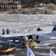 Saare maavalitsus otsib lisaraha Kuressaare lennuraja pikendamiseks mõõtmeteni, mis võimaldaks koostööd Euroopa turismifirmadega.