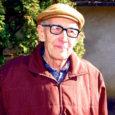 Kui ma pärast mõningaid seiklusi lõpuks õigest teeotsast ehk Valjala Kõnnu bussipeatuse juurest alla keeran, ootab Raimo Kald mind ratta najale toetudes. Raimo on sama küla mees, põllumees ja Augustin Maripuu hooldaja. Augustin saab 18. novembril 97-aastaseks.