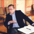 Eile oli esimesel ametlikul maakonnavisiidil Saare maakonnas majandus- ja kommunikatsiooniminister Juhan Parts. Ministri päeva mahtusid tutvumised siinsete paaditööstustega, kohtumised Saaremaa omavalitsuste liidu ja maavalitsusega, erakonnakaaslaste ning turismiettevõtjatega.