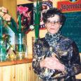 Eile oleks Helju Rauniste, Saaremaa lähiajaloo üks kuulsamaid ja ka legendaarsemaid ajakirjanikke, saanud 70 aastaseks. Alljärgnevalt mõned mälestused temast. Nende autoriteks on Helju kolleegid ja õpilased, kelledest paljud olid ka tema lähedased sõbrannad.