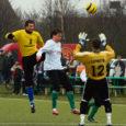 Pühapäeval sai Kuressaare kunstmuruväljakul näha selle hooaja parimat saaremaist jalgpalli. FC Kuressaare meeskond purustas esiliiga kuuendas voorus FC Levadia II meeskonna koguni 6 : 1. Hooaja parimaks mänguks nimetas toimunut ka võitjate treener.