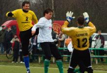 FC Kuressaare sõitis Levadia duublist üle 6 : 1