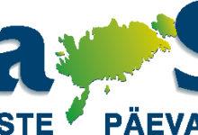 Juhtkiri: Saaremaa kaunid kohad kutsuvad filmima