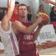 Korvpalliklubi SWE-7 tõestas, et on maakonna parim korvpalliklubi, alistades maakonna meistrivõistluste finaalis kahes mängus SK Vesse. Põhiturniiri edukalt võitnud Vessel jätkus püssirohtu vaid esimeseks mänguks, mis kaotati ühe punktiga.