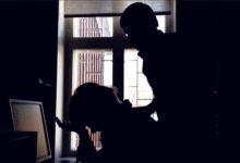 Saaremaa ahistamisjuhtumid on jõudnud töövaidluskomisjonini