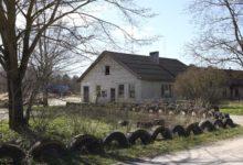 Kärla vald plaanib osta Tõllu kinnistu külaseltside tarbeks