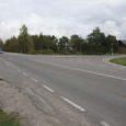 Saarte teedevalitsus kulutas eile välja riigihanke Kuressaare ringtee Roomassaare ja Roonimäe vahelise kuue kilomeetri pikkuse lõigu rekonstrueerimiseks.