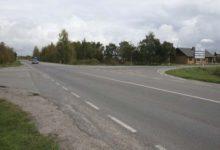 Kuressaare ringtee saab remondi käigus 219 valgustit