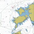 Saare maavalitsuse eestvedamisel valmib koostöös Läänemere riikidega piirkondlik reostustõrje plaan. Projekti eesmärk on luua Saaremaa jaoks toimiv süsteem kaitsmaks oma kodanikke ja keskkonda.