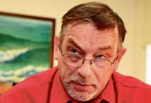 Haigla juhina jätkab Viktor Sarapuu
