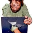 Saarlased on interneti kasutamises kõige aktiivsemad pühapäeviti, mil tarbitava interneti maht tõuseb võrreldes teiste nädalapäevadega ligi kaks korda. Tele 2 Saaremaa mobiilse interneti kasutamise analüüsist selgus, et saarlaste netis surfamine […]