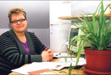 Saarte praost Vihuri ei poolda naisi vaimulikuametis