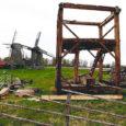 Möödunud nädalavahetusel alustas ettevõtja Alver Sagur Angla tuulikukompleksi kõige linnapoolsema, Vilidu pukktuuliku kordategemist. Eesmärgiks on panna tuulik juba lähiajal jahu jahvatama. Tulevikus on kavas töökorda seada ka neli ülejäänud tuulikut.
