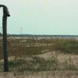 Kaarma valla plaan ehitada Mändjala rannas välja kaasaegne puhkeala on tekitanud erimeelsuse keskkonnaministeeriumi valitsemisalas tegutsevate Saaremaa keskkonnateenistuse ja riigimetsa majandamise keskuse vahel.