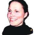 Kui ma Kuressaare politseijaoskonna konstaabli Dairi Hommikuga (24) kohtuma kiirustan, mõtlen ja kujutan ma ette, milline võiks olla naissoost politseiametnik, kes patrullib tänaval, lahendab peretülisid? Mind võtab vastu väikest kasvu, rõõmsameelne ja kindla pilguga südikas noor naine.
