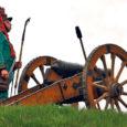 Kolmapäeval tegi Kuressaare linnuse suurtükitorni vastrenoveeritud keldriruum Suurtükikelder oma uksed lahti külastajatele.