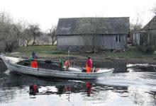 Rannakalanduse tulevik sõltub kalavarudest