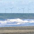 Eesti Energia käivitas uuringud hiiglaslike meretuuleparkide rajamiseks Eesti rannikumerre ja Peipsi järve. 11 uuritavast piirkonnast kaks asuvad Saare maakonnas.