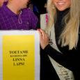 Nädalavahetusel Divas toimunud heategevusüritusel koguti annetustena Kuressaare Kesklinna eralasteaia toetuseks 5000 krooni. Raha investeeritakse laste õpikeskkonna parandamisse.